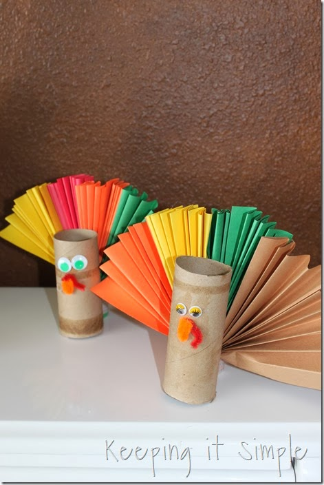 toilet paper  roll turkey (5)