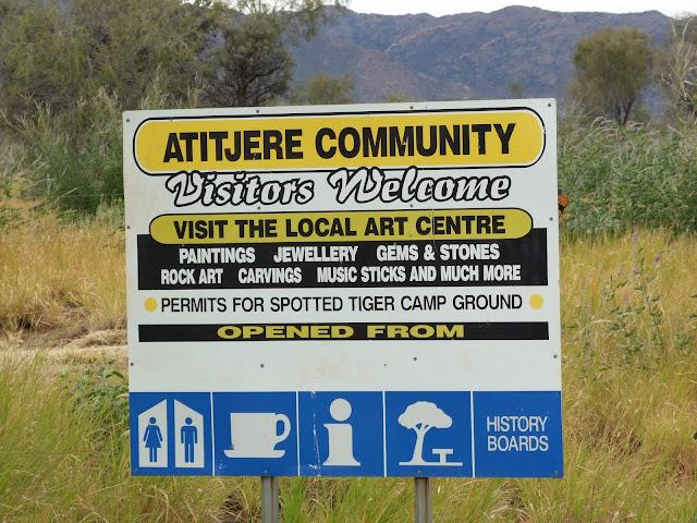 Atitjere_Plenty Hwy - Aboriginal community.JPG