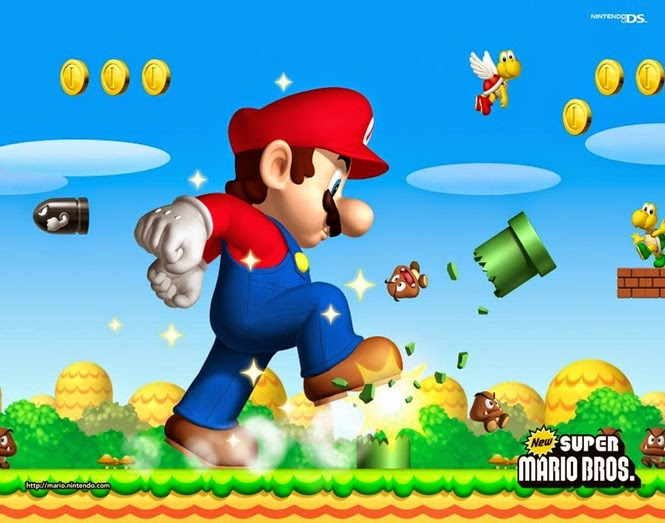 new-super-mario-bros-para-nintendo