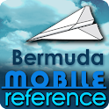 Bermuda Travel Guide icon