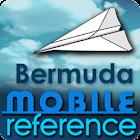 Bermuda Travel Guide icon
