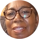 Deborah Lindsey