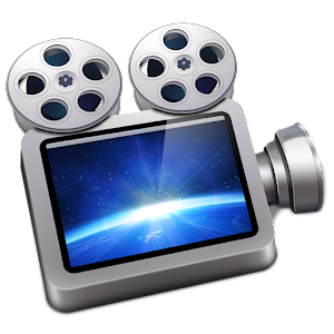 Any Video Converter  3.1