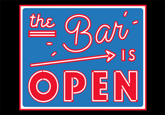 The-Bar-Is-Open