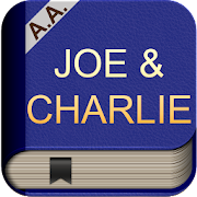 App Joe & Charlie - AA Big Book APK for Windows Phone
