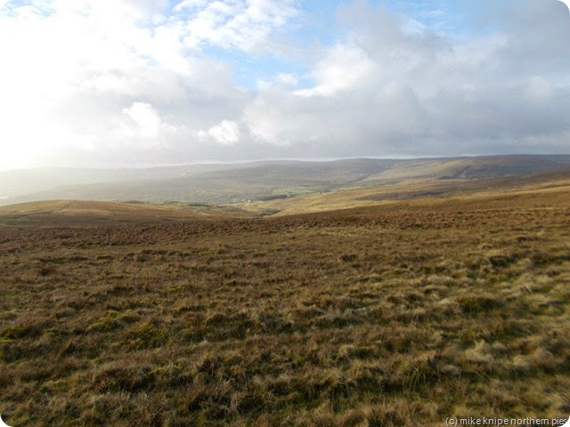 burnhope area from middlehope