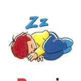dormir.JPG