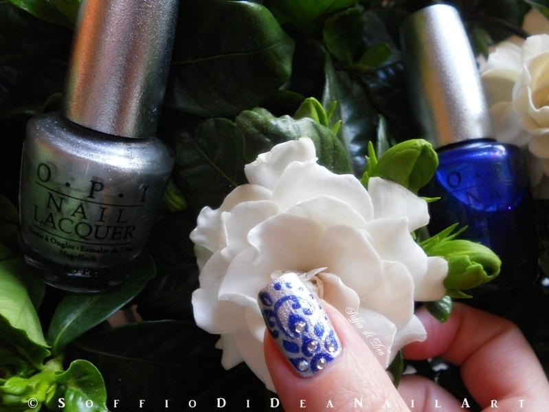 OPI-DS-nail-art-3