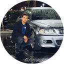 buy here pay here Irvine dealer review by Tony Comer