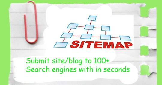 Blog Search : Blog Search Engine Directory