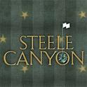 Steele Canyon Golf icon