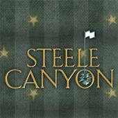 Steele Canyon Golf