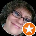Paula Akridge-Mora reviewed Pitt Stop Auto Sales