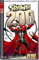 Spawn 200 [EspLat][2011][KMQS][Mustkill-cgman][Minutemen-DarthSax-Scandog] 00