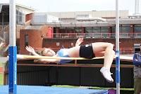 SAL 09 June 2012 Portsmouth 193.JPG