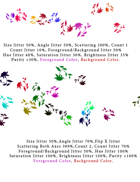 Color_Dynamics_Stroke