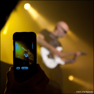 Photo concert Joe Satriani-Guitare en Scène-3.jpg