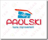 логотип акция