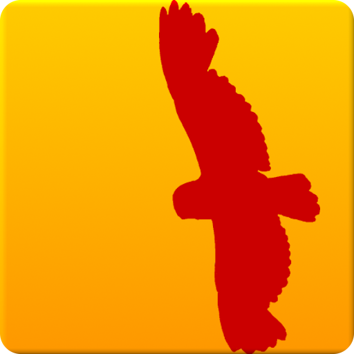 Swedish Birds Quiz Free