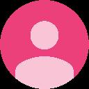 Mary Sanchez reviewed Max Auto Sales, Inc.