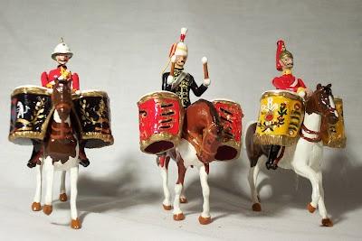 drum_horses.jpg