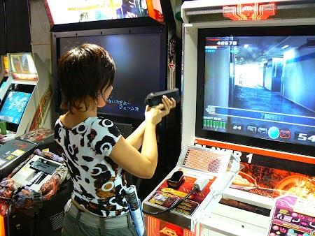 08. Jocuri mecanice.JPG