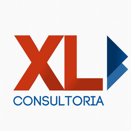 XL Web Coaching LOGO-APP點子