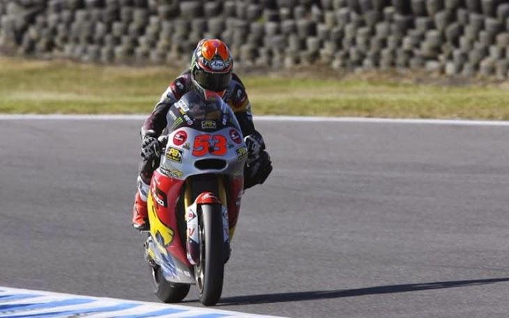 moto2-fp3-2014pi-gpone.jpg