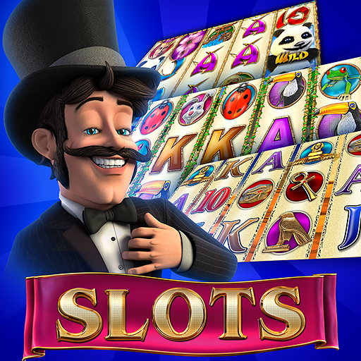 Pokie magic casino slots free download