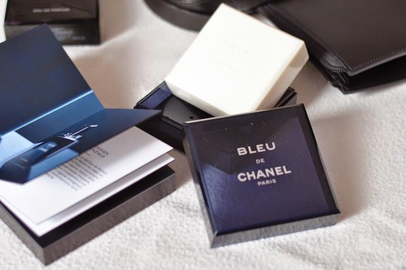blue-de-chanel-profumo-uomo-2014-fashion-blogger