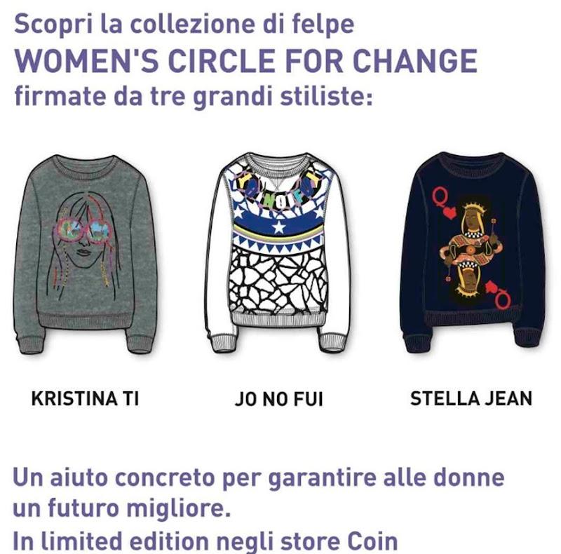 The-Fashion-Circle-Oxfam-Italia-Stella-Jean-jo-no-fui-kristina-ti
