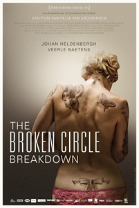 Poster_The-Broken-Circle-Breakdown