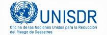 Oficina de las Naciones Unidas para la Reduccion del Riesgo de Desastres