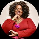 Dr Marquita Williams