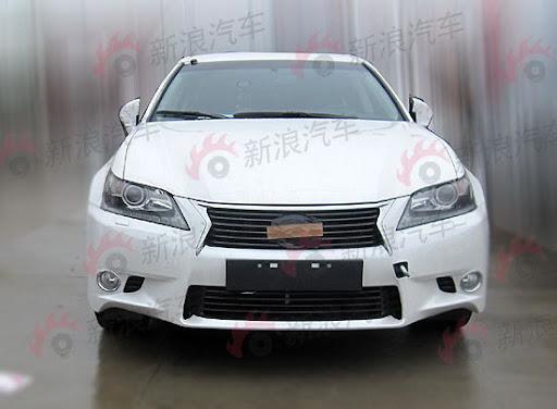Lexus-GS-2013-5.jpg