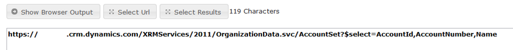 [2015-04-13_22-07-46%255B7%255D.png]