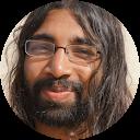 Photo of Ashesh Chatterjee