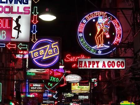 30. Lumini Pattaya.JPG