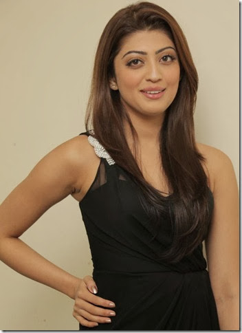 pranitha_new_exclusive_photo