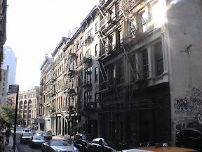 105 - Casas entre Tribeca y Soho.jpg