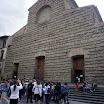 IIBonp_e_IIC_a_Firenze_23-24-4-2012_011.jpg