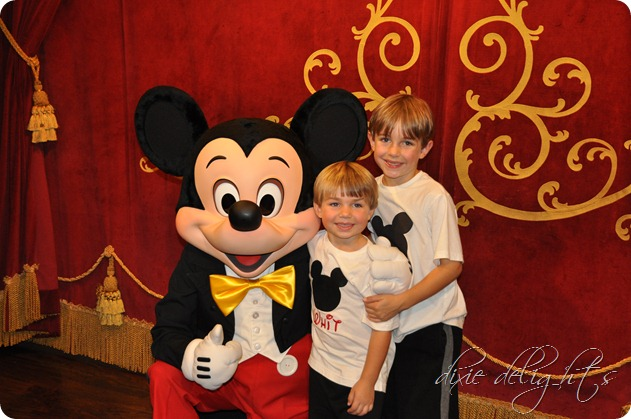 Disney December 2012 619