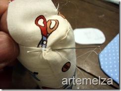 artemelza - agulheiro máquina de costura -17