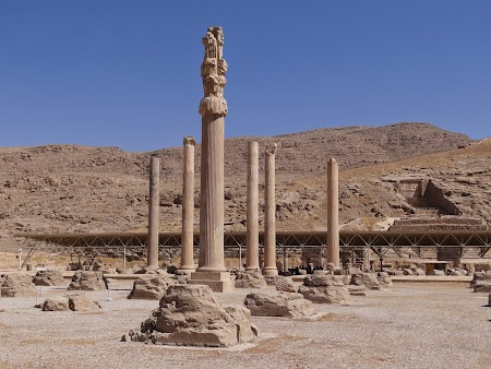 11. Coloane Persepolis.JPG
