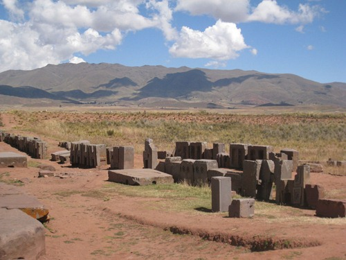Site-of-Ancient-Mystery-Advanced-Technology-of-Puma-Punku