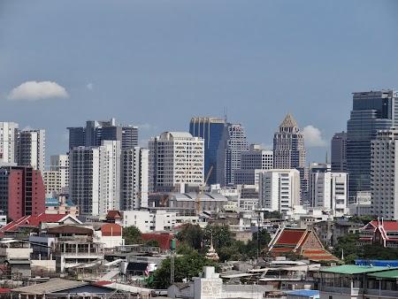07. Panorama Bangkok.JPG