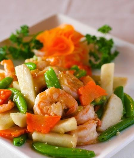 pear-shrimp-stirfry-171.jpg