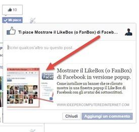 miniature-visibili-widget-facebook