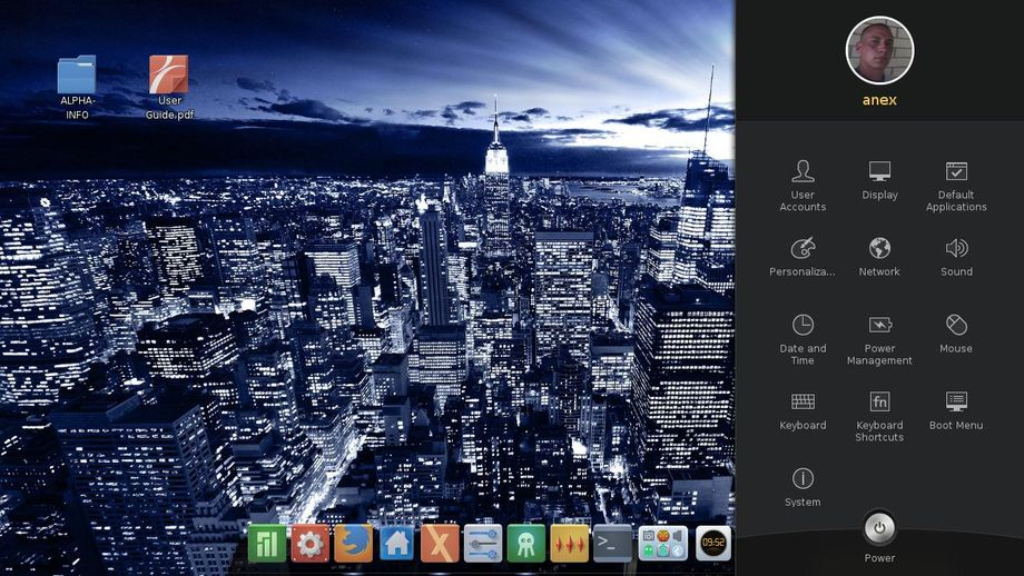 Arch Linux: approdano i nuovi repo per Deepin Desktop
