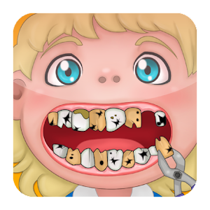 Dentists Games for PC and MAC